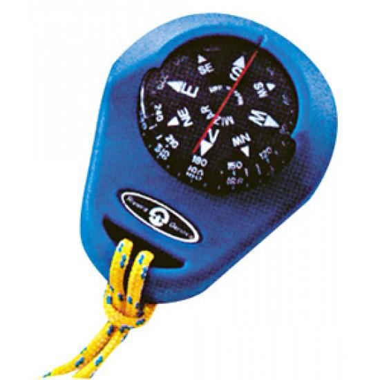 Compas de Marcaciones Riviera BM Azul