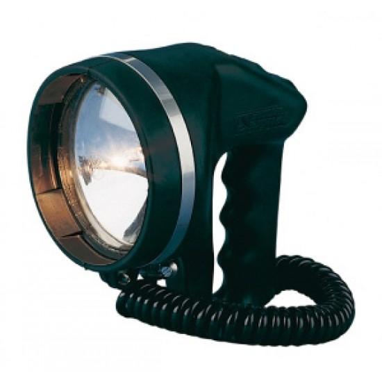 Foco Portátil LED , Modelo Bremen de Aqua Signal