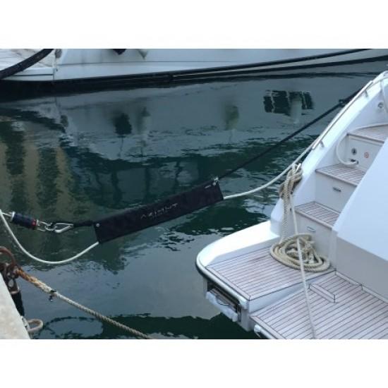 Funda Azul Mooring Douglas Marine 1.50mt