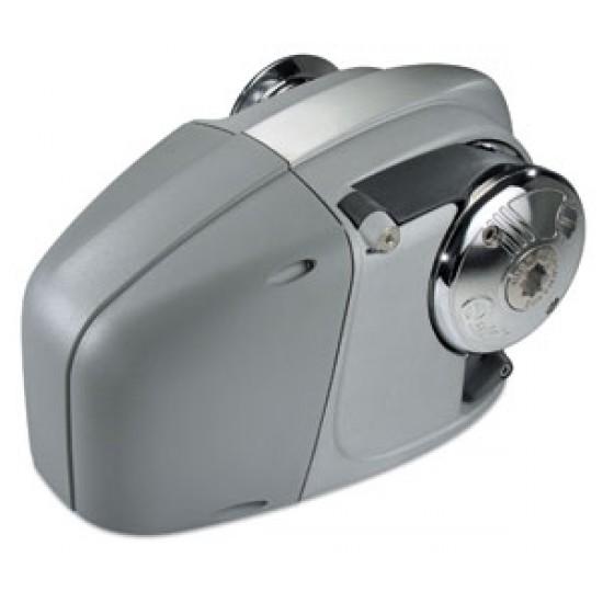 Molinete Quick Hector cadena 10mm 1000wt 12v
