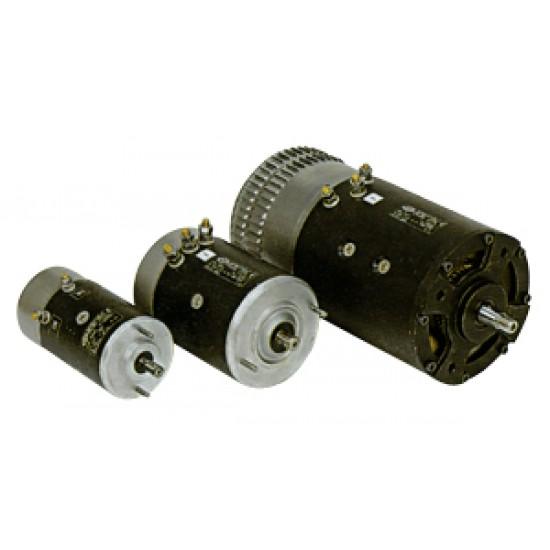 Motor de Molinetes Lofrans 12V x 700w 2 POLOS