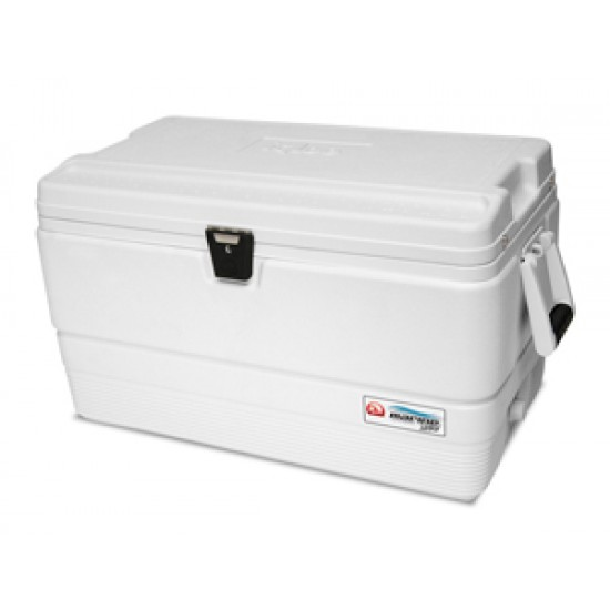 Nevera Igloo Marine Ultra 68lt