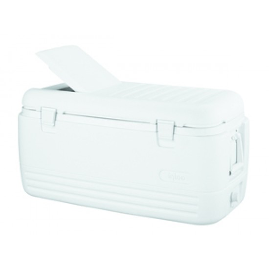 Nevera Igloo Quick & Cool 95lt