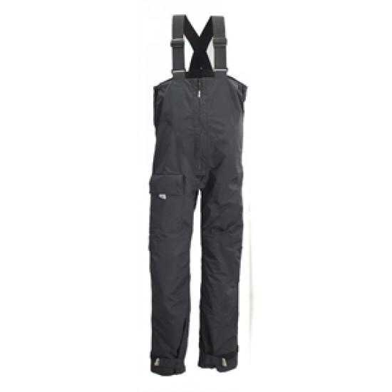 Pantalón náutico XM Costal T-M