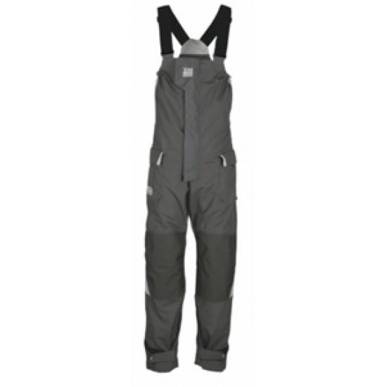 Pantalon para Navegar XM Offshore Gris T XL