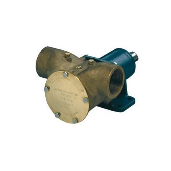 Bombas - BOMBA MULTISERVICIO RET/MEC F9B-3000