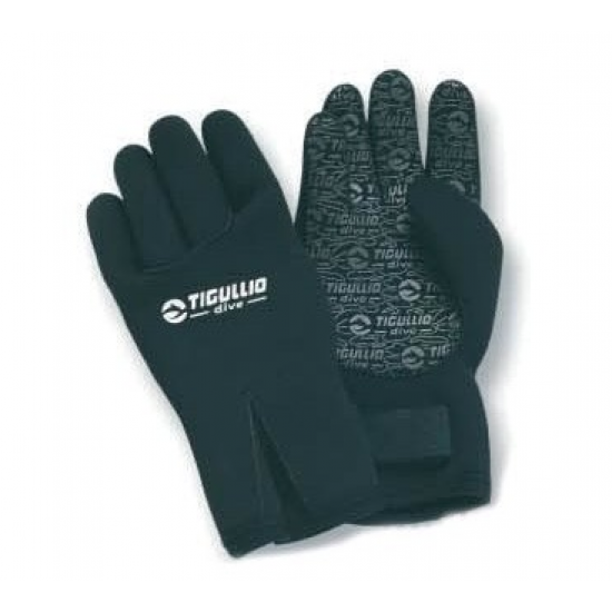Guantes - GUANTES XL 3mm