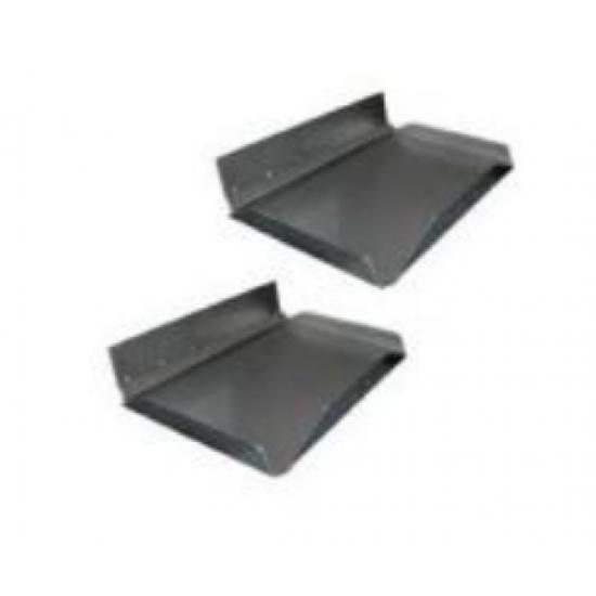 Flaps - PLANCHA FLAPS 920X300mm  36