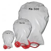 Accesorios - BOYA ELEVACION  50kg