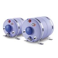 Calentador agua Quick Nautic Boiler B3 25lt