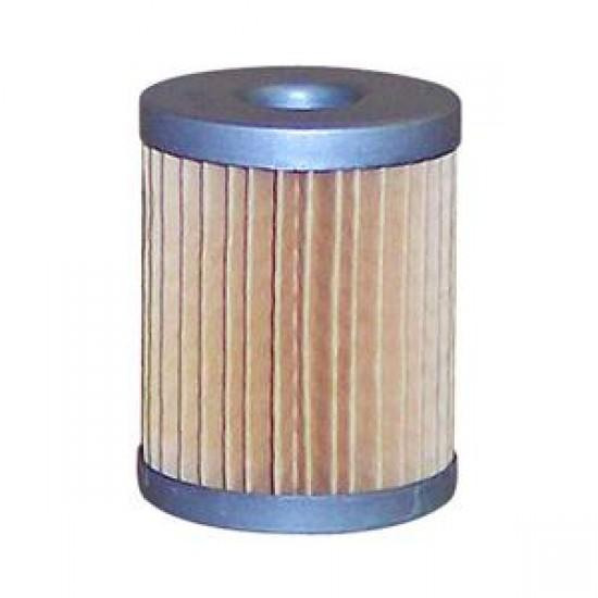 Filtros - ELEMENTO FILTRO 10 MICRON PARA 43250763
