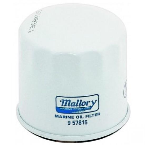 Filtros - FILTRO ACEITE 15400P0H305