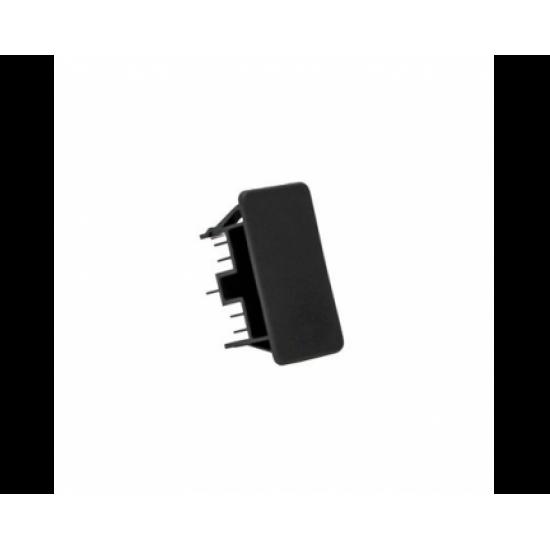 Interruptores - TAPA DE SOPORTE