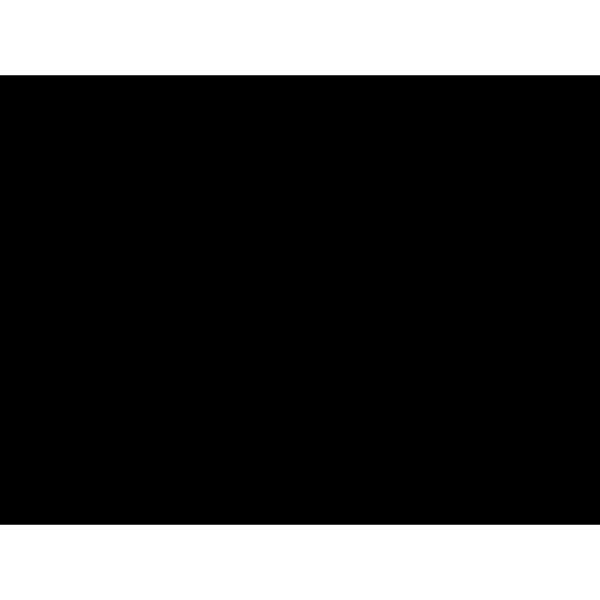 BUJIA NGK BP8HS-15