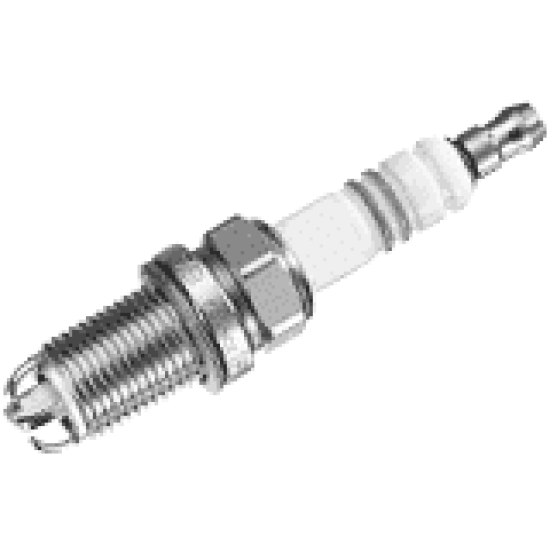 productos - BUJIA NGK UR4IX