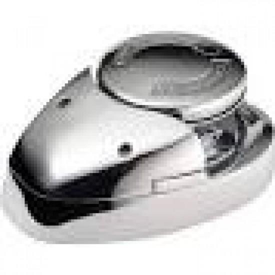 Molinetes - MOTOR REDUCTOR V5 24V CON CAJA CONTROL