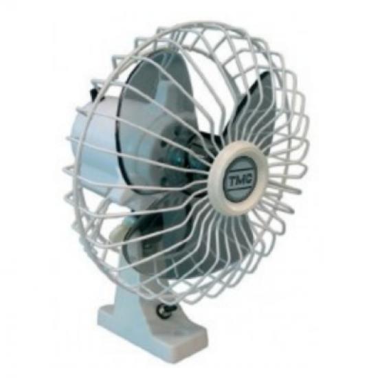 Ventilación - VENTILADOR BLANCO 6