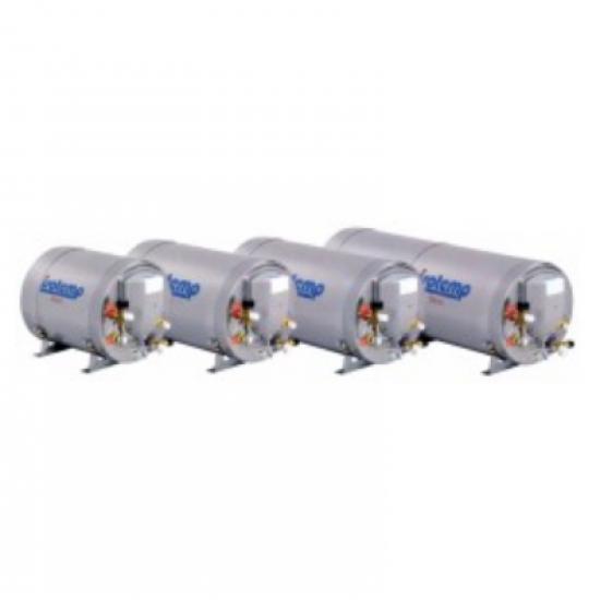 Calentadores - CALENTADOR AGUA 40L INDEL BASIC40DS