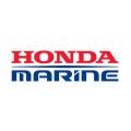 Hélices para motores Honda