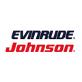 Hélices para motores Jonhson-Evinrude