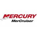 Hélices para motores Mercury-Mercruiser