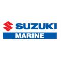 Hélices para motores Suzuki