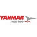 Hélices para motores Yanmar