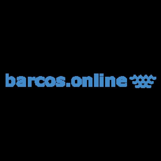 Arcos - CAJON ASIENTO 790x440x420mm