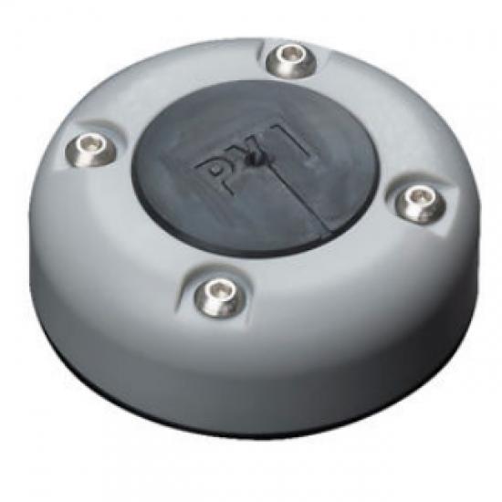 Accesorios - PASACABLE COMPOSITE CABLE 2-15mm
