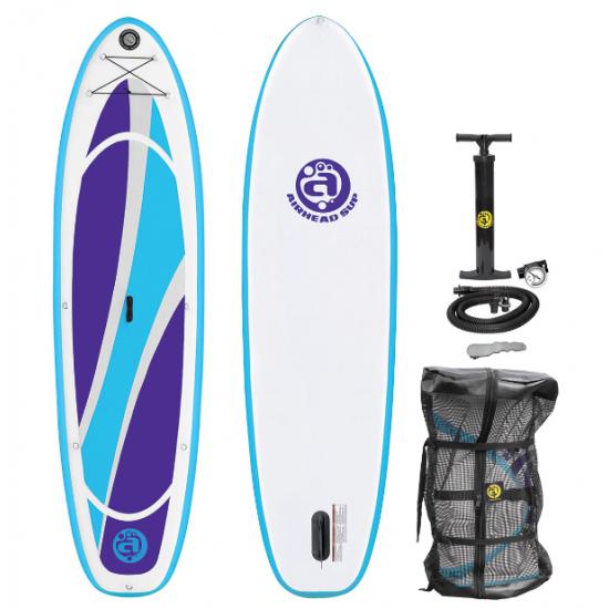 Deslizadores - PADDLE SURF AHSUP-11