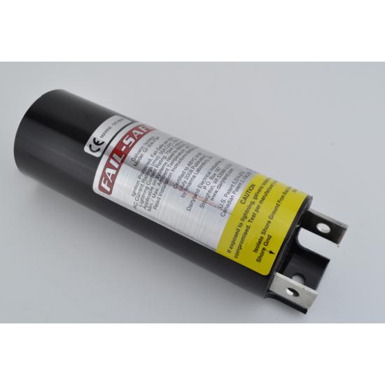 Baterías - AISLADOR GALVANICO FSP 200A