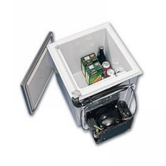 Electrodomésticos - Frigorífico Isotemp BI 40lt