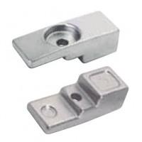 productos - ANODO PLETINA SUZUKI DF 90/115/140HP