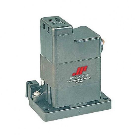 Interruptores - AUTOMATICO ACHIQUE ELECTR 24V JOHNSON