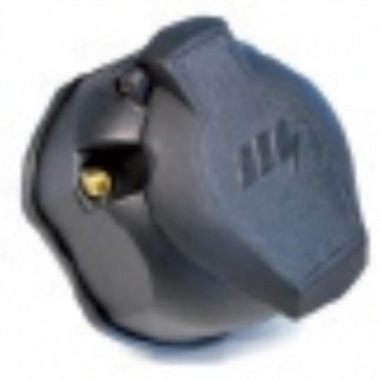 Accesorios - BASE REMOLQUE ISO 11446 13POL