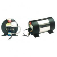 Electrodomésticos - CALENTADOR AGUA 22L 1200W