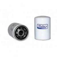 Filtros - FILTRO ACEITE H13  D92  G68 R23 C/V D