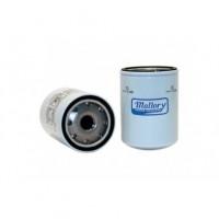 Filtros - FILTRO ACEITE H145 D19  G96 R27 C/V D