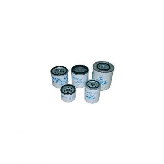 Filtros - FILTRO ACEITE H200 D95  G68 R23 C/V D