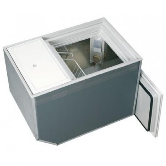 Electrodomésticos - Frigorífico Isotemp BI 53lt