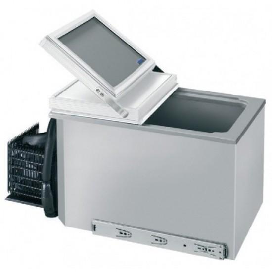 Electrodomésticos - Frigorífico y Congelador Isotemp BI 29lt