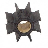 Impellers - Impeller motor Honda 4T: 5-7,5-8-10 HP