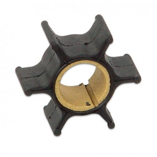 Impellers - Impeller motor Tohatsu 2T: 25-30-35 HP