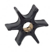 Impellers - Impeller motor Yamaha 2T: 115 a 300  4T: 115-150-200- 225-250