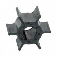 Impellers - Impeller motor Yamaha 2T: 8 - 9,9 - 15 HP  4T: 8 - 9,9 HP