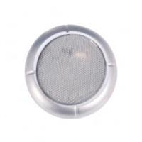 Iluminación - LUZ INTERIOR LED D.139mm 12-24V 4,3W