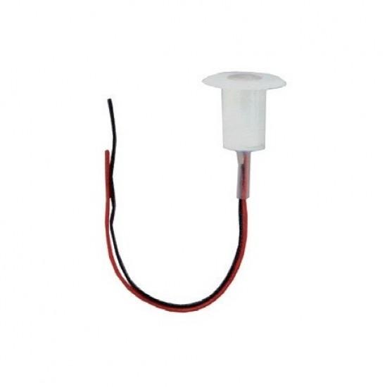 Iluminación - LUZ LED MINI