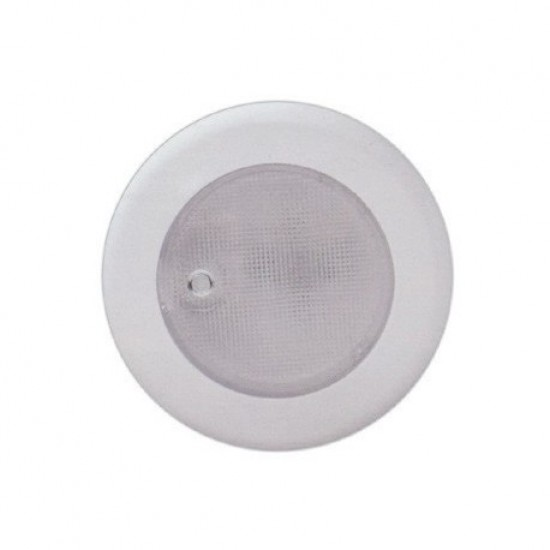 Iluminacion - LUZ TACTIL TECHO 5w