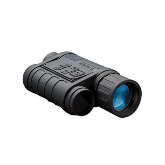 Prismáticos - MONOCULAR VISION NOCTURNA 3x30mm