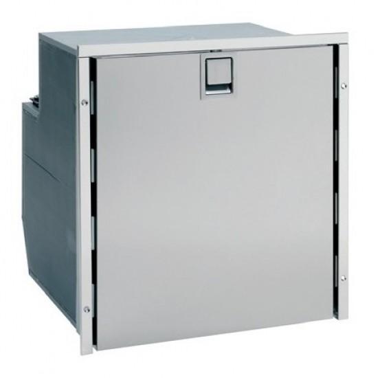 Electrodomésticos - Nevera Isotemp Drawer 65lt